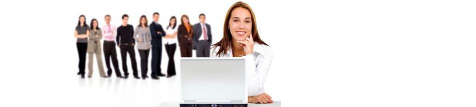 Descubre cómo enviar el cv a empresas