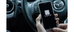 Empleo en Uber