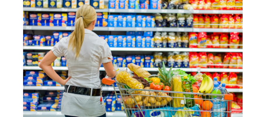 Enviar currículum a Consum