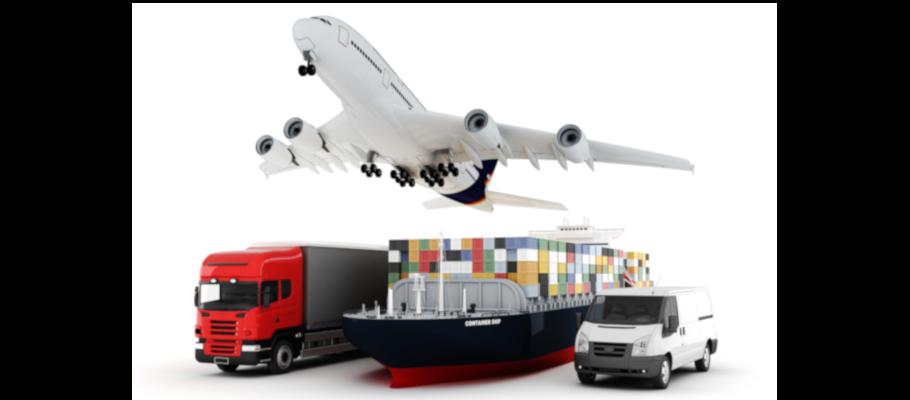 Enviar CV a empresas de logística y transporte