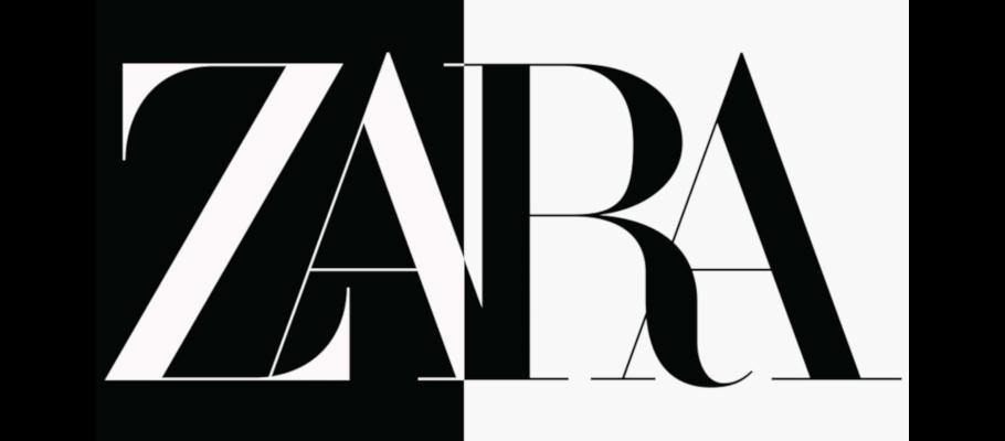 Enviar currículum a Zara