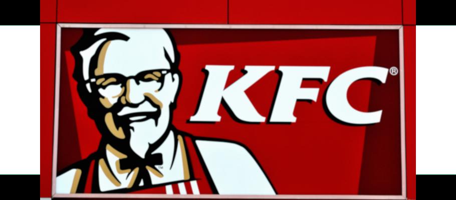Empleo en KFC
