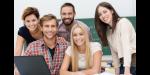 Enviar curriculum academias