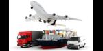 Enviar enviar curriculum a empresas-transporte