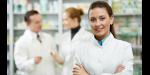 Enviar curriculum farmacias
