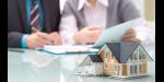 Enviar enviar curriculum a Inmobiliarias