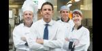 Enviar Curriculum a restaurantes
