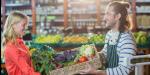 Enviar Curriculum a supermercados