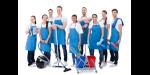 Enviar cv a Empresas de Limpieza