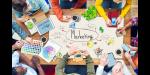 Enviar CV empresas Marketing