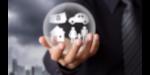 Enviar CV finanzas y seguros