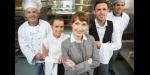 Enviar CV a Hoteles